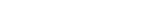 Logo PRO ACCIS